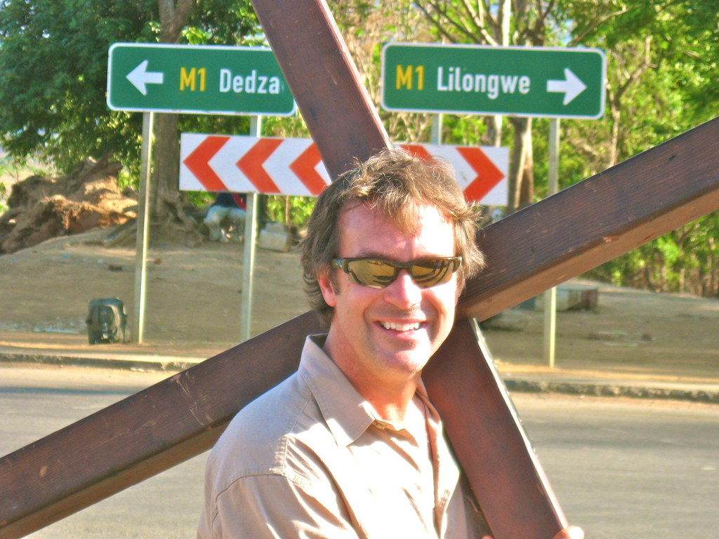 Malawi Image2
