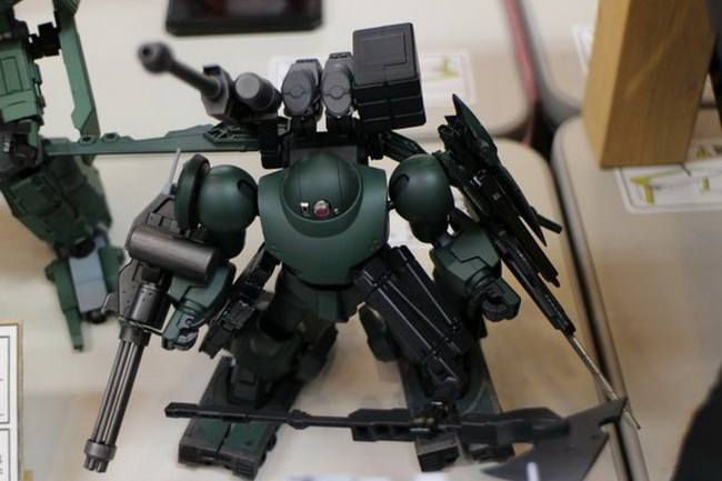 F-M-S-3-2016-167