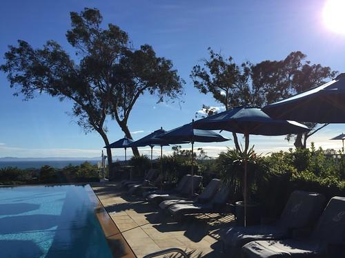 Belmond El Encanto Santa Barbara