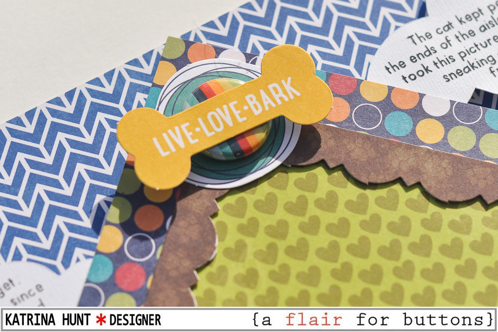 Love_Is_a_Scrapbook_Layout_Katrina_Hunt_Jillibean_Soup_A_Flair_For_Buttons_1000Signed-2