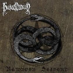 Hatecrowned – Newborn Serpent