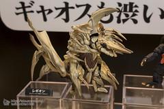 WF2016_kaiyodo-109
