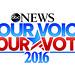 VOTE.2016