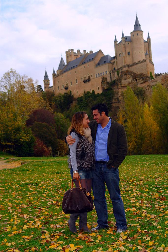 Segovia escapada en coche por san valentín - 24800805595 ea0e339643 b - Escapada en coche por San Valentín