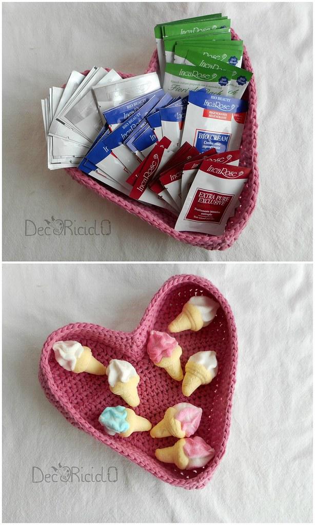 cestino morbido cuore 7