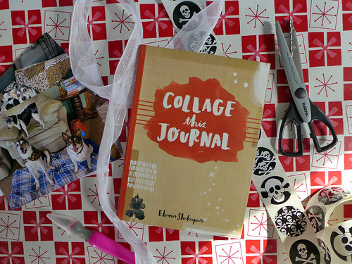 2016-03-04 - Collage This Journal - 0002 [flickr]