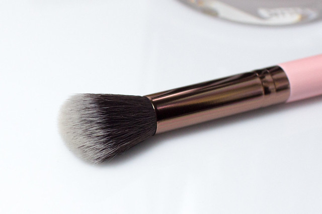 luxie beauty brushes-7