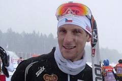 Pro Martina Jakše bude Ski Tour Canada zpestřením Světového poháru.