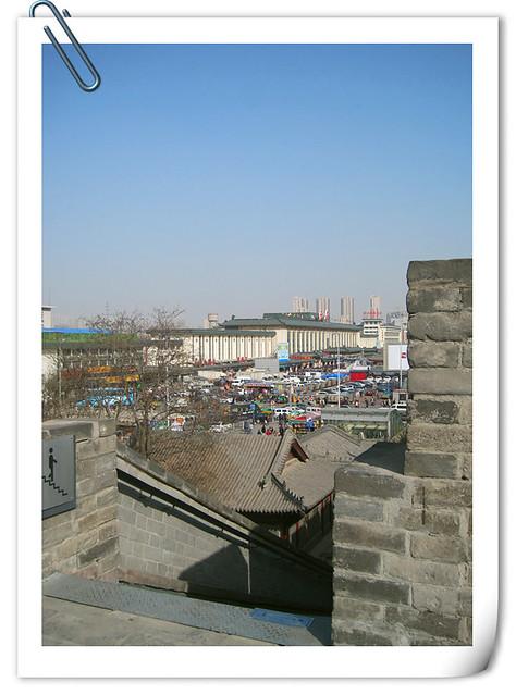 古城墙 (9)_副本