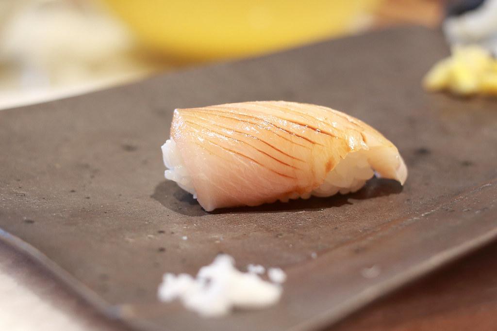 20160219中山-Sushi-IKI (31)