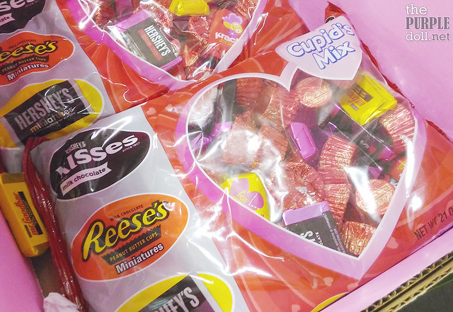 Hershey's Valentines Assorted Cupid's Mix Buy 1 Take 1.jpg