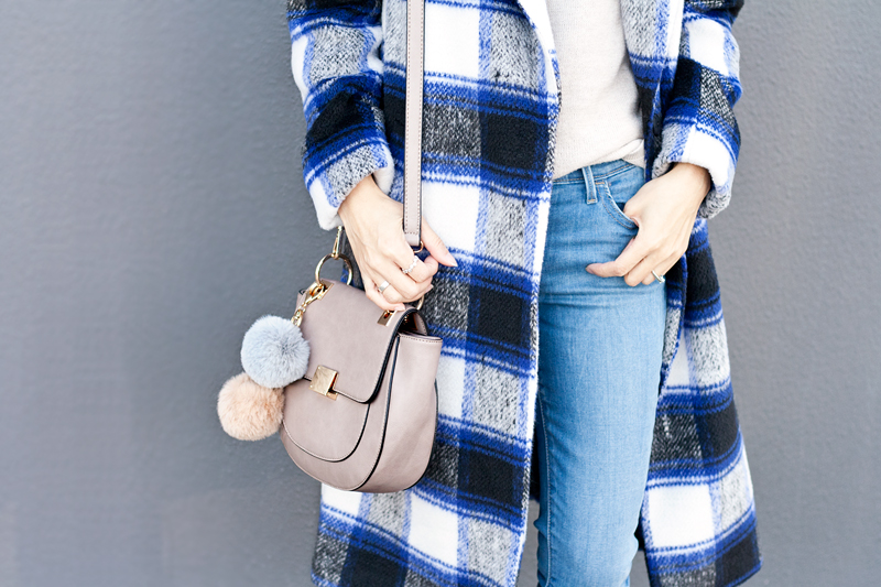 03plaid-checkers-coat-denim-pompoms-sf-style-fashion