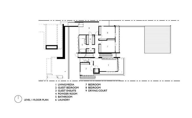 160227_Bardon_Residence_23