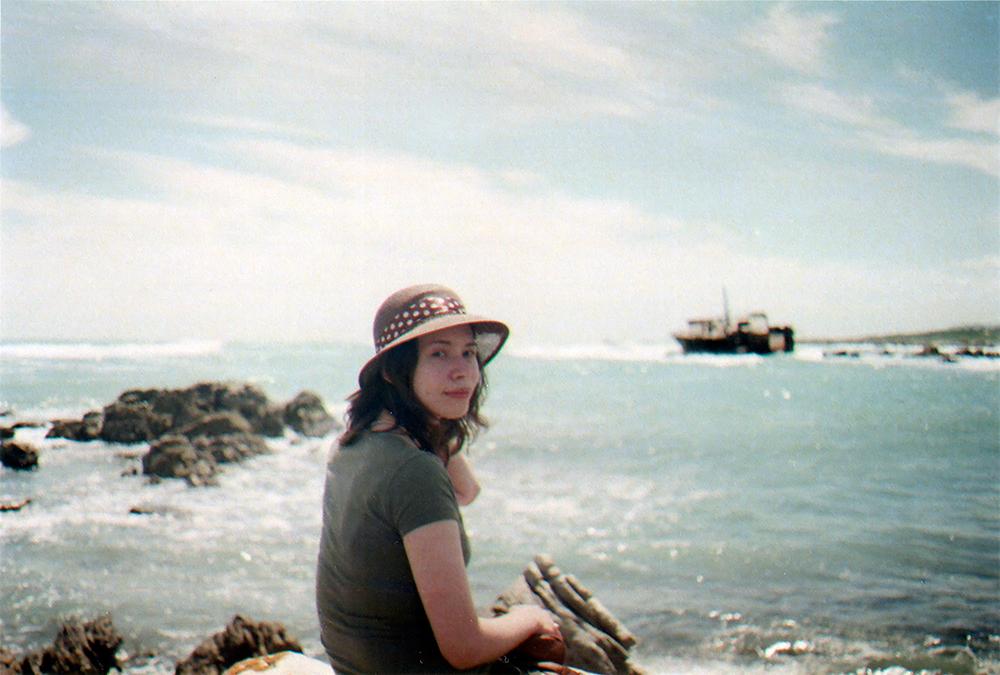 oceano011
