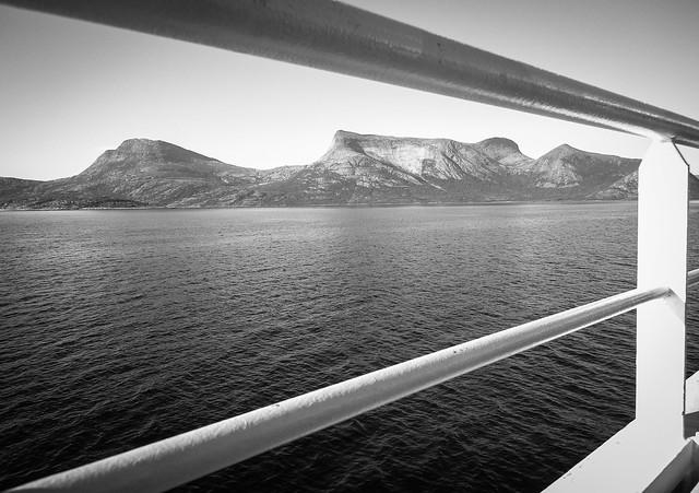 Norvège (6)