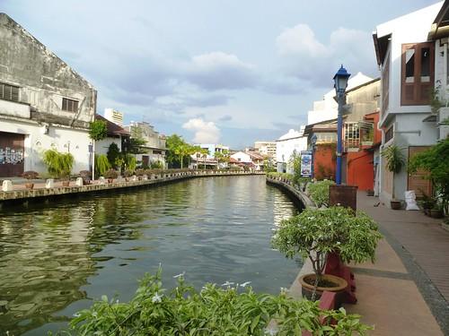 ML16-Malacca-promenade-pm (10)