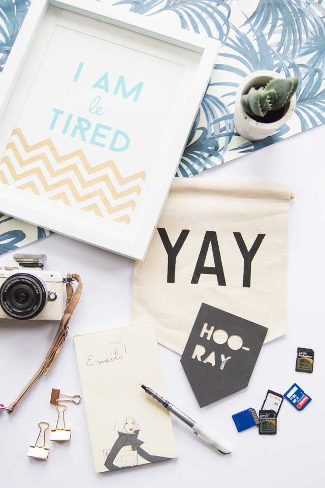 The basics of blogger outreach
