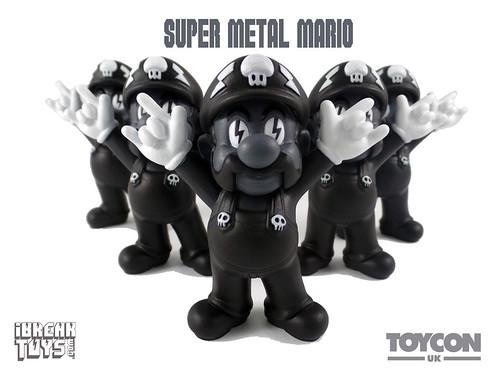 IBREAKTOYS-Super-Mario