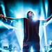 Bring Me The Horizon @ Ancienne Belgique 2016 (Nathan Dobbelaere) by enola.be
