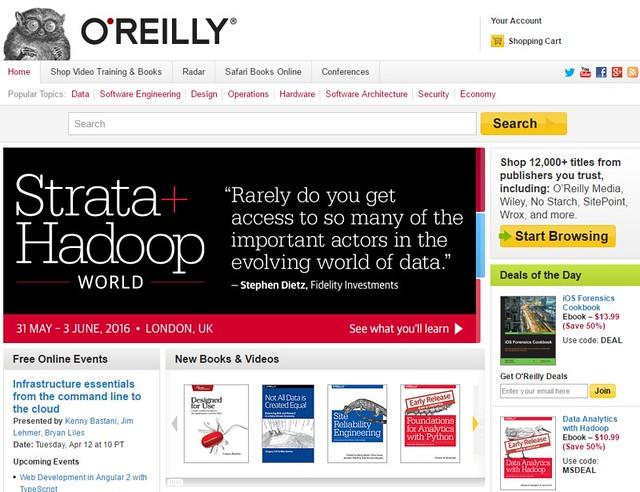 O_Reilly_Media