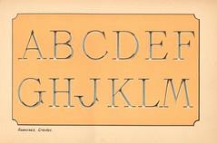 n4 lettres peintre p10