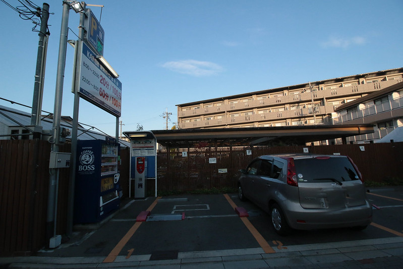 20141122-武奈ヶ岳&京都ライトアップ-0035-Edit.jpg