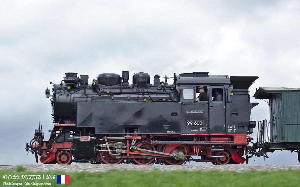 Fête de la Vapeur, Saint-Valery-sur-Somme 25872749783_7f303f0b27_b