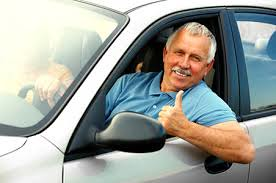 52-sell-car-for-cash-1800-car-cash-seel-your-car-today-junk-car-today