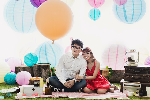 20160227 - Tiah Family [ Selection ] - 39
