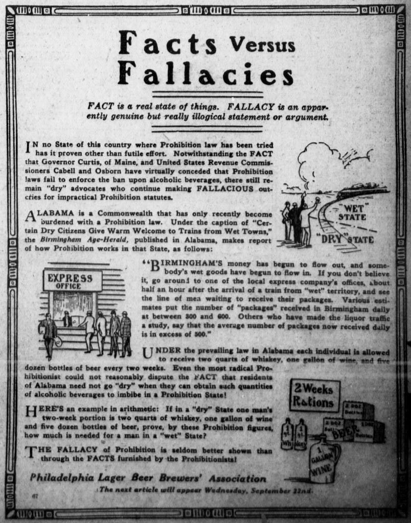 Facts-v-Fallacies-67-1915