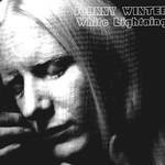 Johnny Winter's White Lightning