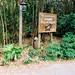 Small photo of Harambe Wildlife Reserve