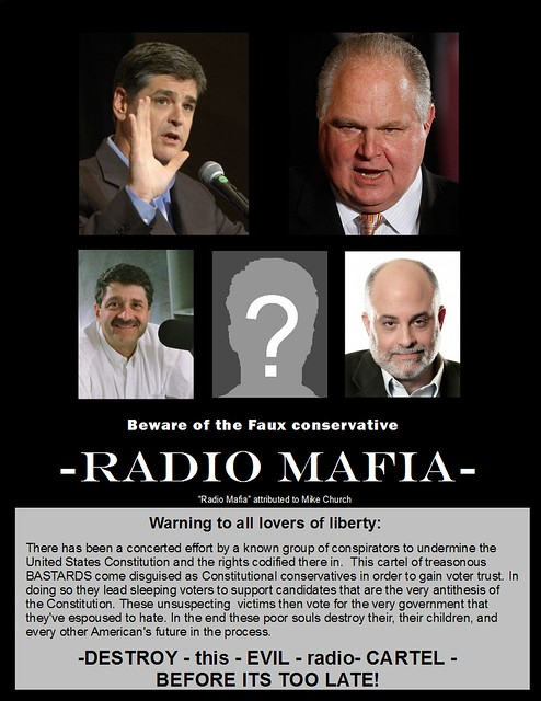 radiomafia2