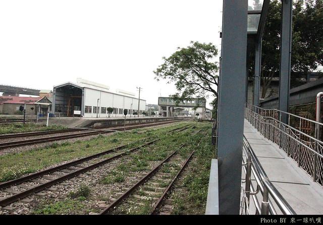 新竹-竹東漫畫園區077