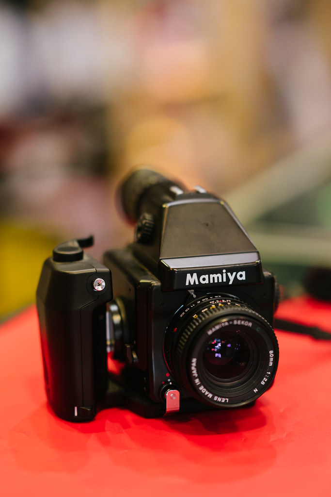 Sony-85mm-GM-First-Look-6