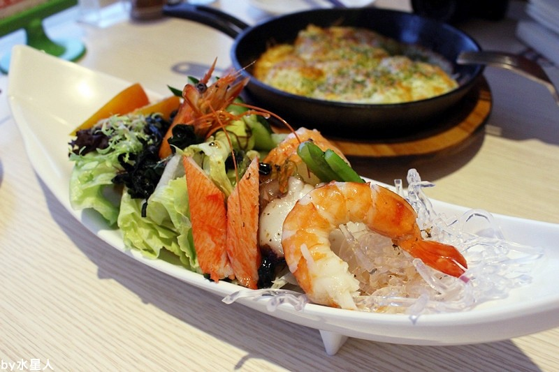 26092317610 7600b94d69 b - 熱血採訪 | 台中北屯【雲鳥日式料理】生意好好的平價日本料理