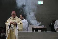 Dedicação da igreja - Mem Martins