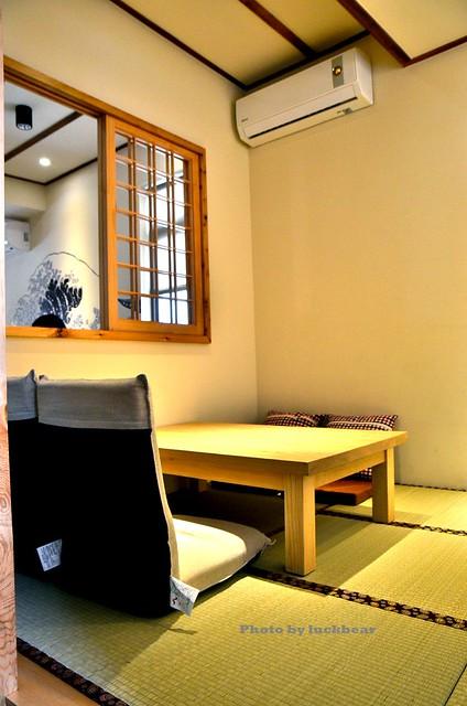 礁溪里海Cafe咖啡海鮮定食012-DSC_1563
