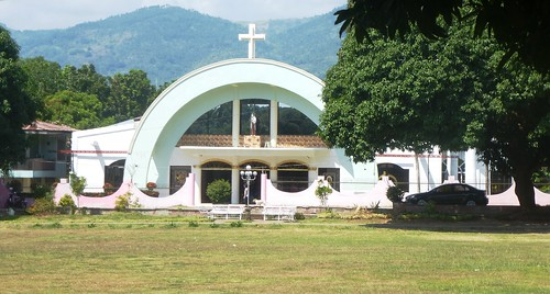 P16-Negros-San Carlos-Dumaguete-Route (26)