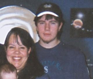 8-12-2006-09