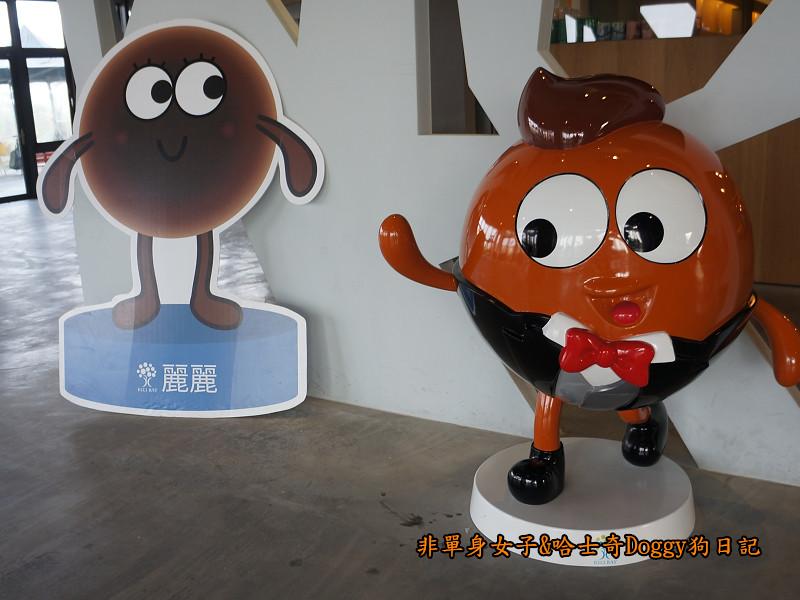 宜蘭燈泡奶茶奇麗灣珍奶文化館KILIBAY08
