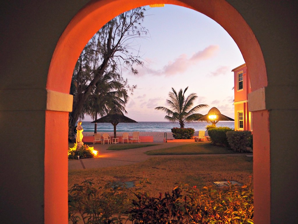 The Little Magpie Southern Palms Barbados Review 14