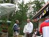 2008-08-09-at-16-05-11_2751459888_o