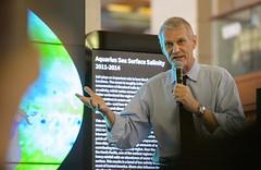 NASA Earth Day 2016 (NHQ201604220021)