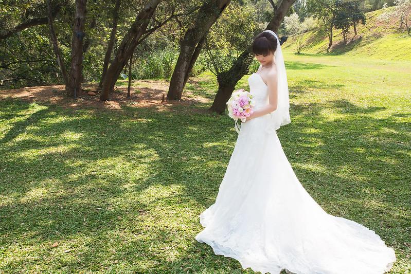 顏氏牧場,後院婚禮,極光婚紗,海外婚紗,京都婚紗,海外婚禮,草地婚禮,戶外婚禮,旋轉木馬-0056