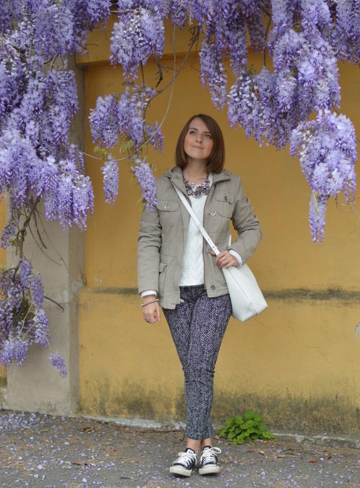 glicine, wisteria, wildflower girl, furla (11)