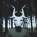 stag by -N1LS-