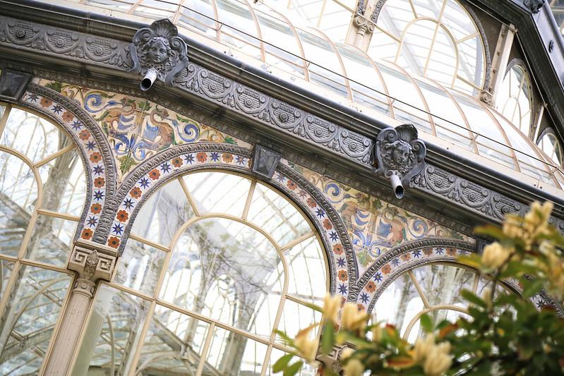 palace-de-cristal-architecture