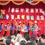20160430_社區廟會