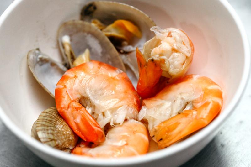 Sukontha Chiang Mai Seafood